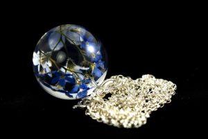 oryginalna biżuteria