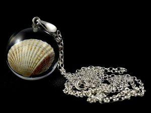 bizuteria srebrna