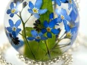 bizuteria-srebrna-naszyjniki