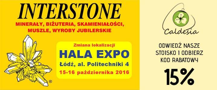 expo-interstonelarge