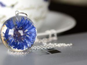 chabry biżuteria