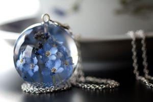 (Polski) Jesienne Targi Biżuterii