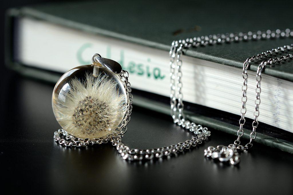 biżuteria artystyczna