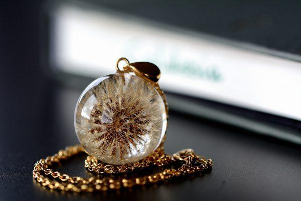 biżuteria unikatowa